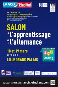 salon_apprentissage